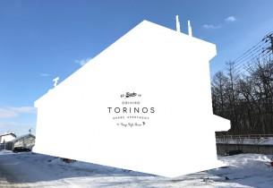 torinos
